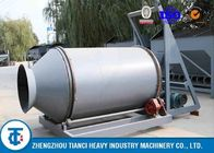 China Customized Volatge BB Fertilizer Production Line 15-22kw High Precision factory